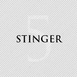 STINGER5にフッターウィジェットを追加する