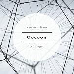 Cocoonでトップページを作る時のSEOを考慮したカスタマイズ方法
